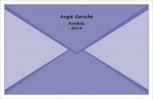 Angie_Gursche_Portfolio_2014_Website_2014_06_13