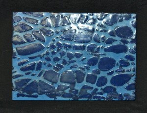 ps2013_07_EncausticWax_BlueRoad