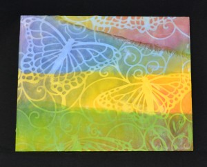 ps2013_07_EncausticWax_Butterflies
