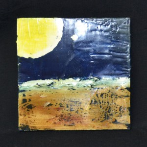 ps2013_07_EncausticWax_MoonBeach