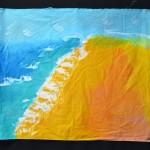 ps2014_08_TS_SWR_DP_OceanSurfBeachSky