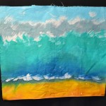 ps2014_08_TS_SWR_DP_OceanWavesBeachSky
