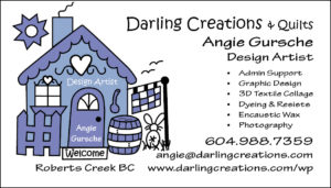 Business Card Darling Creations RC 2016_04_17 V3